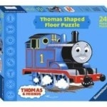 Thomas-the-Train-jigsaw-puzzle