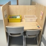 workstation asd teacher